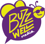 Buzz Well Media | Build Your Buzz!