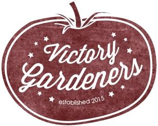 Victory Gardeners